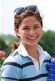 Abigail Lauder
