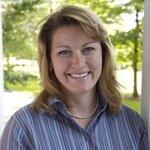 Kelly Wilcox