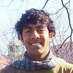 Malik Mubeen