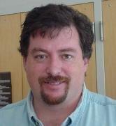 Swarthmore History Professor Tim Burke