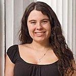 Environmental Activist Rachel Ackoff '07