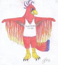 mascot designs