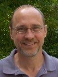 John Caskey