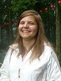 Elizabeth Bachman '15