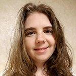 Rebecca Black '08