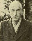 Edwin Faulkner