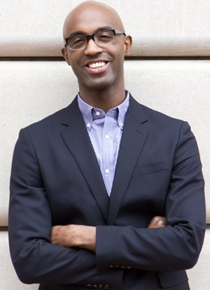 Joseph Derrick Watson