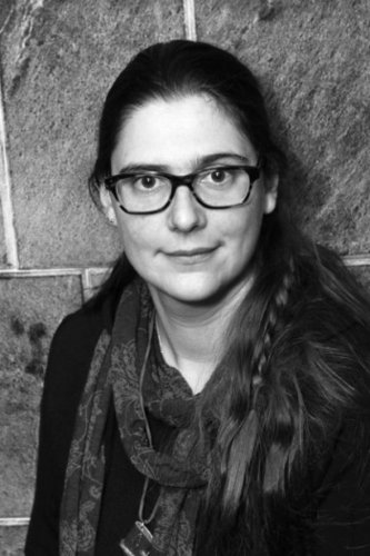 Julia Bouwsma '02