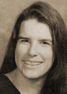 Cathy Pollinsky