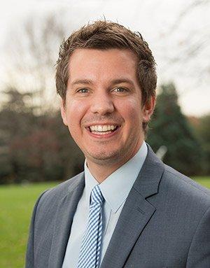 Andrew Moe