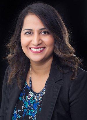 Bindu Jayne