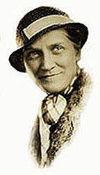 Ellen Starr Brinton