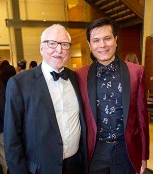 Hormel and Nguyen