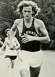 Gil Kemp '72