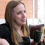 Gwen Snyder '08