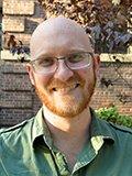 Aaron Hollander