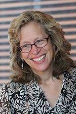 Molly Miller Jahn