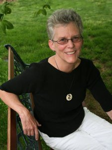 Jennie Keith