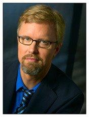 Michael Marissen, Daniel Underhill Professor of Music