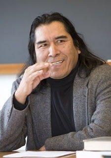 Braulio Muñoz. Eugene M. Lang Research Professor and Professor of Sociology