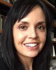 Maya Nadkarni