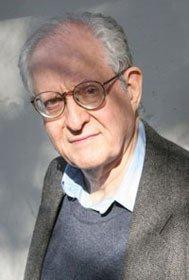 Frederic L. Pryor, Professor Emeritus of Economics and Senior Research Scholar