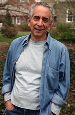 Barry Schwartz, Dorwin P. Cartwright Professor of Social Theory and Social Action