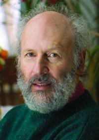 Kenneth Sharpe, William R. Kenan Jr. Professor of Political Science