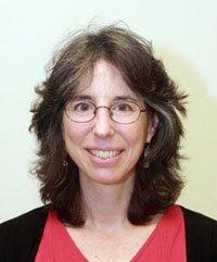Lisa Smulyan '76, Professor of Educational Studies