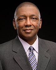 Howard C. Stevenson