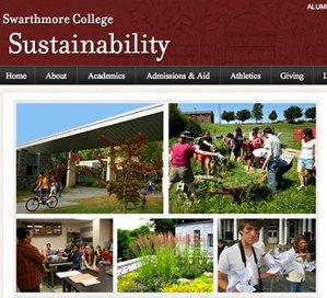 sustainability site image