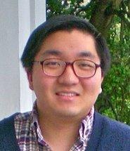 Kevin Kim '10
