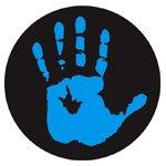 Swarthmore Sudan logo