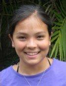 Sachie Hayakawa