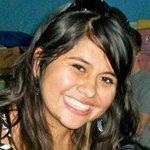 Paloma Perez