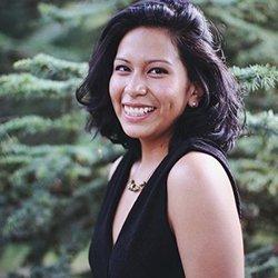 Gabriela Campoverde