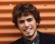 Nick Pascuzzi