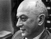 Professor Solomon Asch