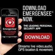Download EmnergenSee