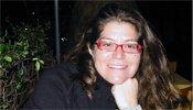 Associate Professor Gwynn Kessler