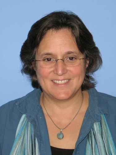 Helen Plotkin