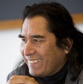 Braulio Muñoz
