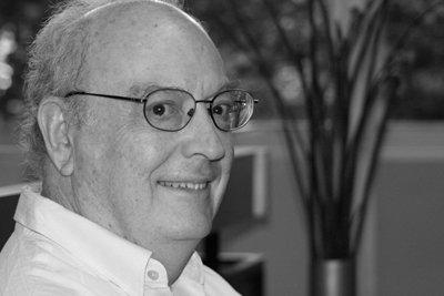 Hugh Lacey, Professor Emeritus of Philosophy