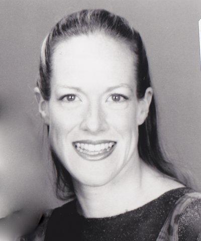 Rebecca Malcolm-Naib