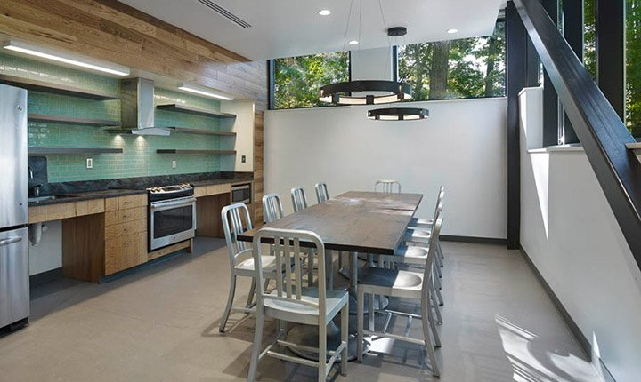Danawell kitchen