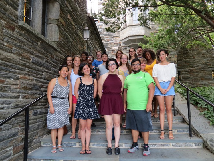 Pa Teacher Certification Educational Studies Swarthmore College