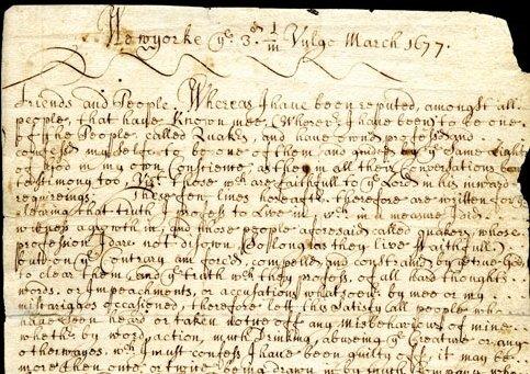Manuscript copy of acknowledement