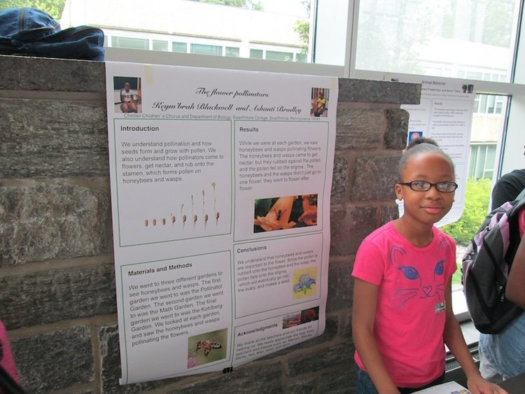 2012 SFK Science Fair 9