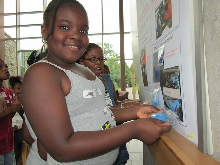 2012 SFK Science Fair 8