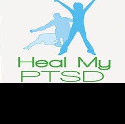 Heal My PTSD Podcasts and Webinars